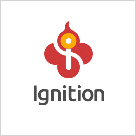 Ignition_logo_box