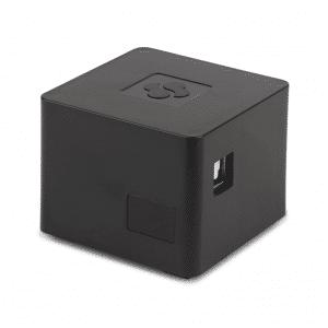 cubox-i-01