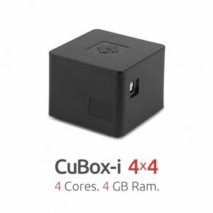 cubox-i-4x4-01