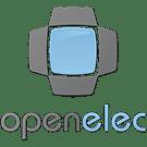 logo_openELEC